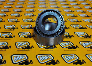 907-51500 BEARING OUTER CASE