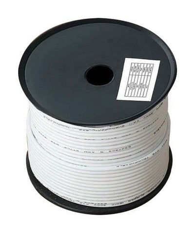 Automotive Primary Wire