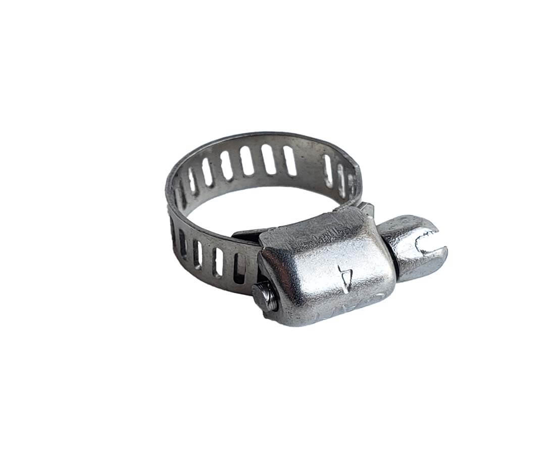 Cambridge  Stainless Hose Clamps