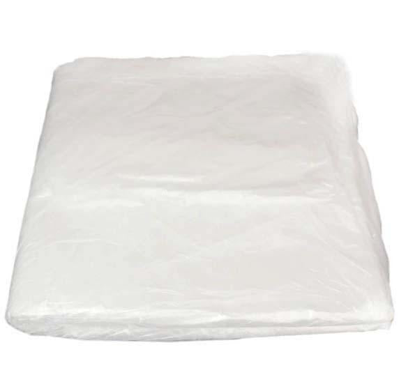 Seat-Mate Disposable Seat Covers 200 pcs - prsupply