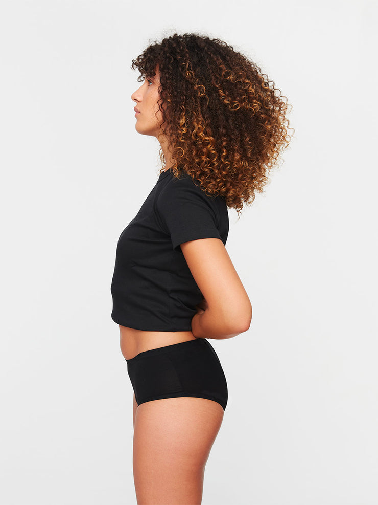 Culotte Menstruelle REPEAT - Pack Trio