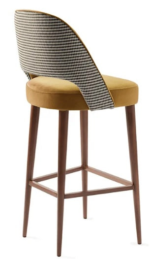 Sensa Arm Chair