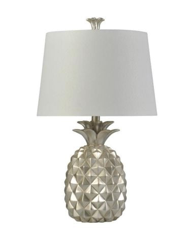 Traditional Coastal Table Lamp