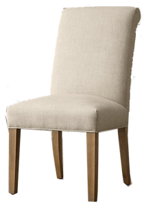 Attika Dining Chair