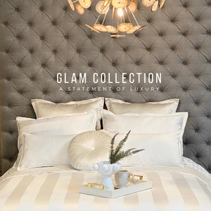 JUEGO COMPLETO DUVET GLAM