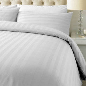 Duvet Cover Hotel Collection