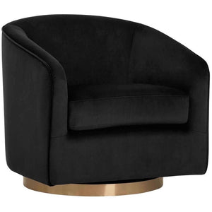 Sensa Swivel Chair