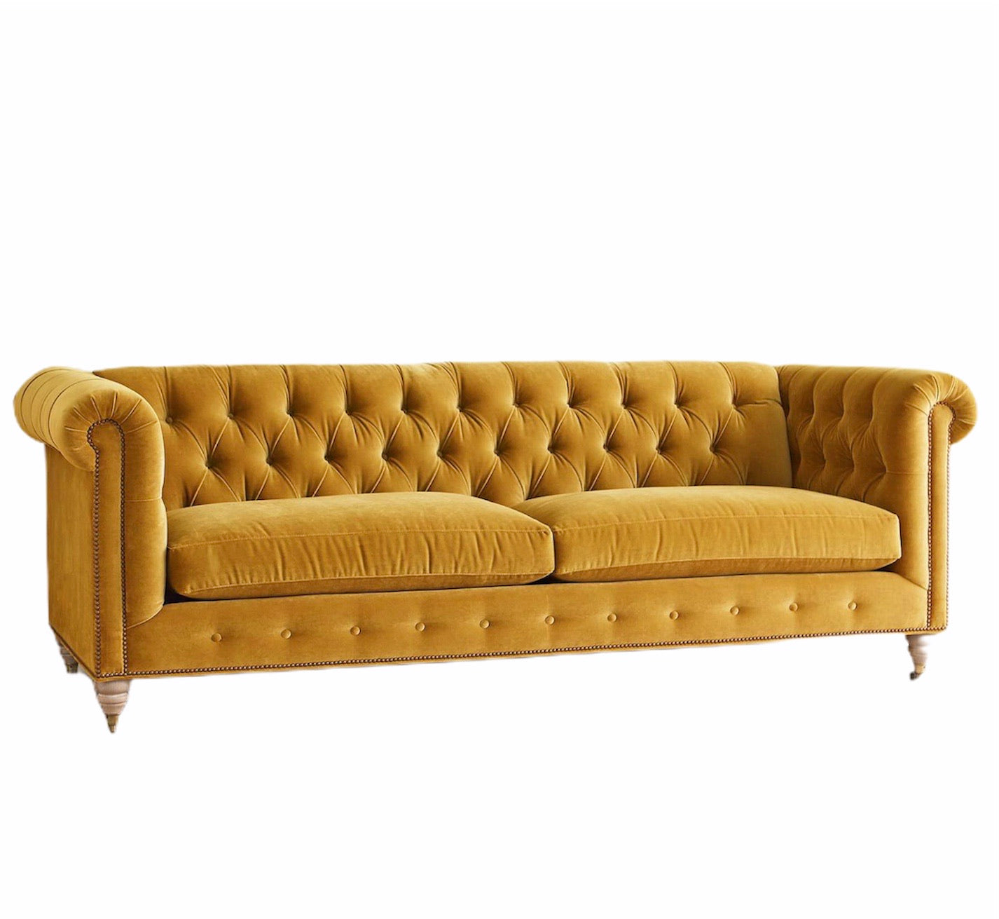 Royal Classic Chesterfield
