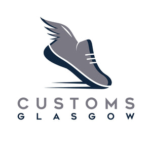 Customs Glasgow