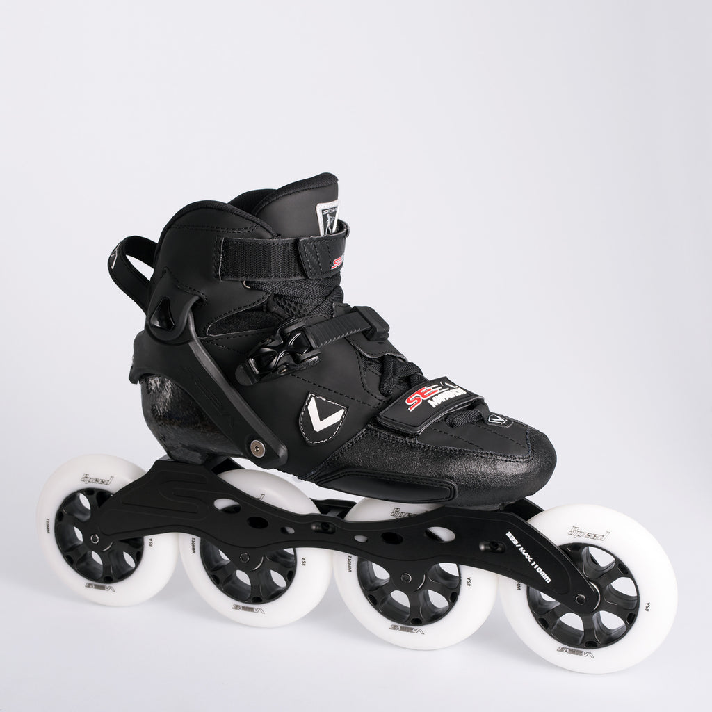 SPEED / MARATHON SKATES