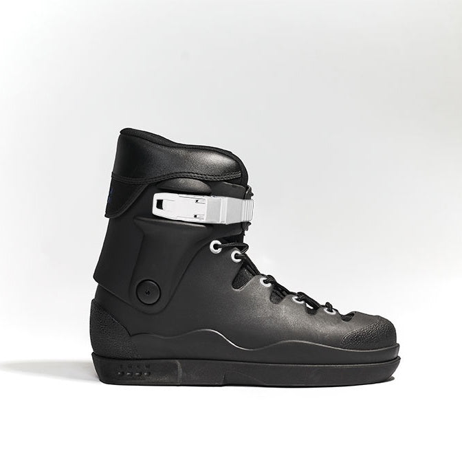 Them Skates 908 Edition 2 Black (Pre-Order)