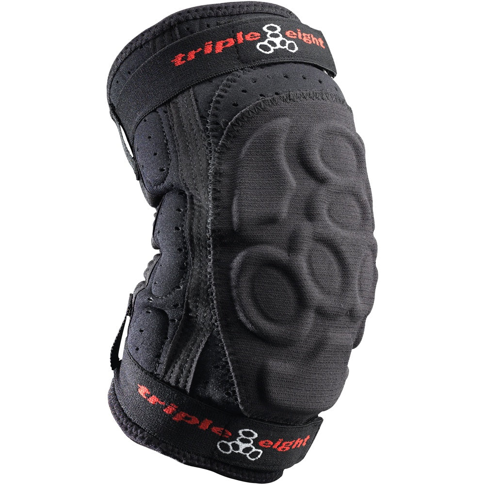 Triple 8 ExoSkin Elbow Pad