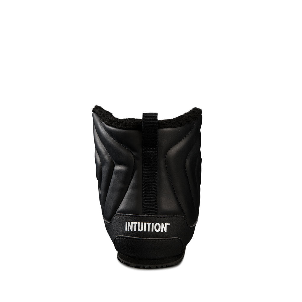 Intuition Bootie Black