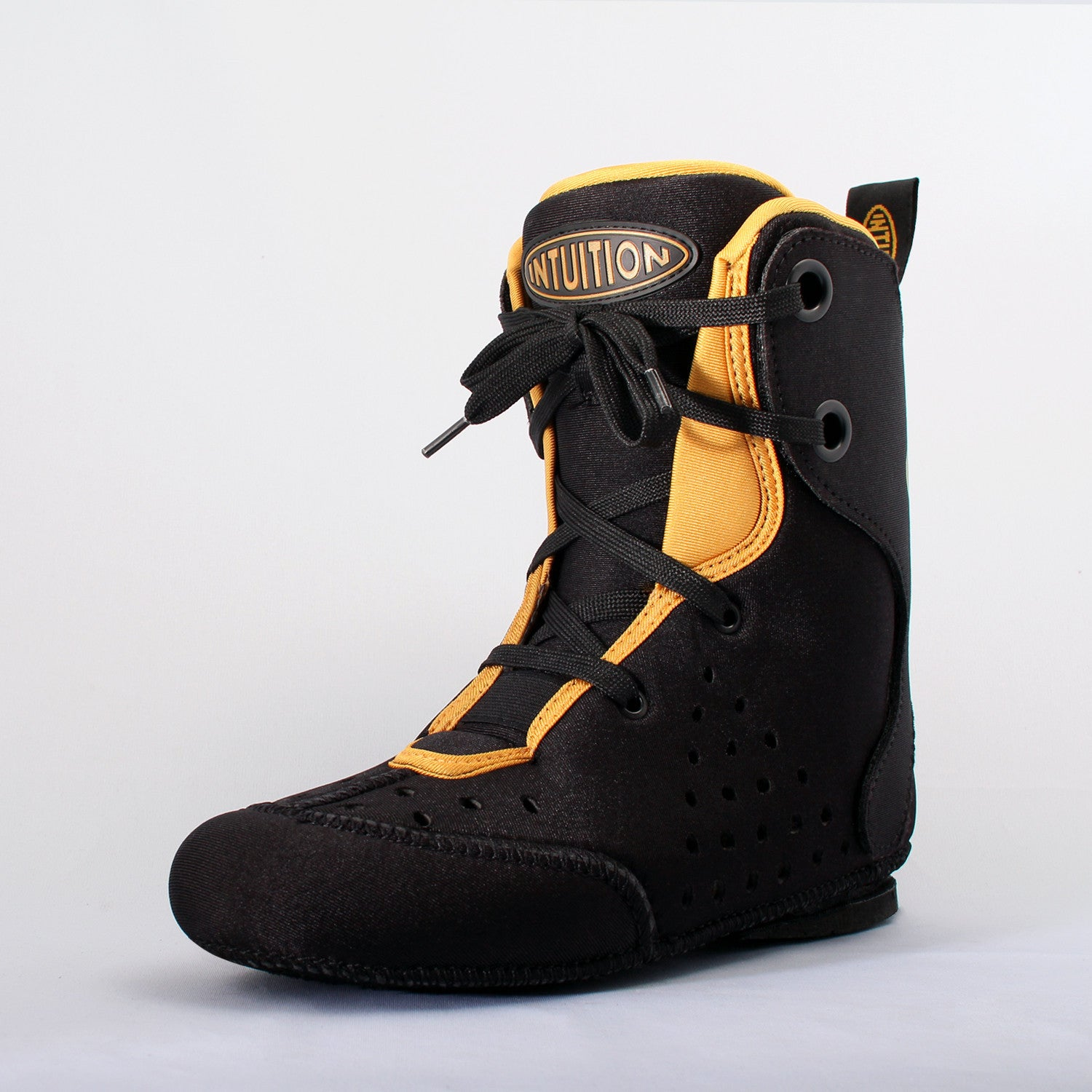 Https Daily Products 1 Hour Powerblade Pro Boot Only Intuition 0102 Fda2dae7 6cc2 494f 9d6e 926dee6ee4b8v1473127972