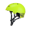 K2 Varsity Helmet Junior Lime