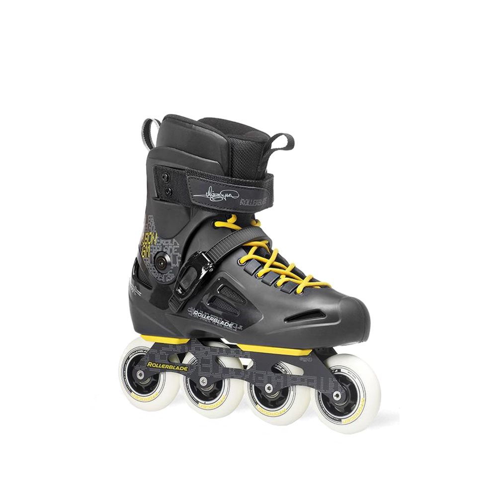 Rollerblade Fusion GM (9.5 US)