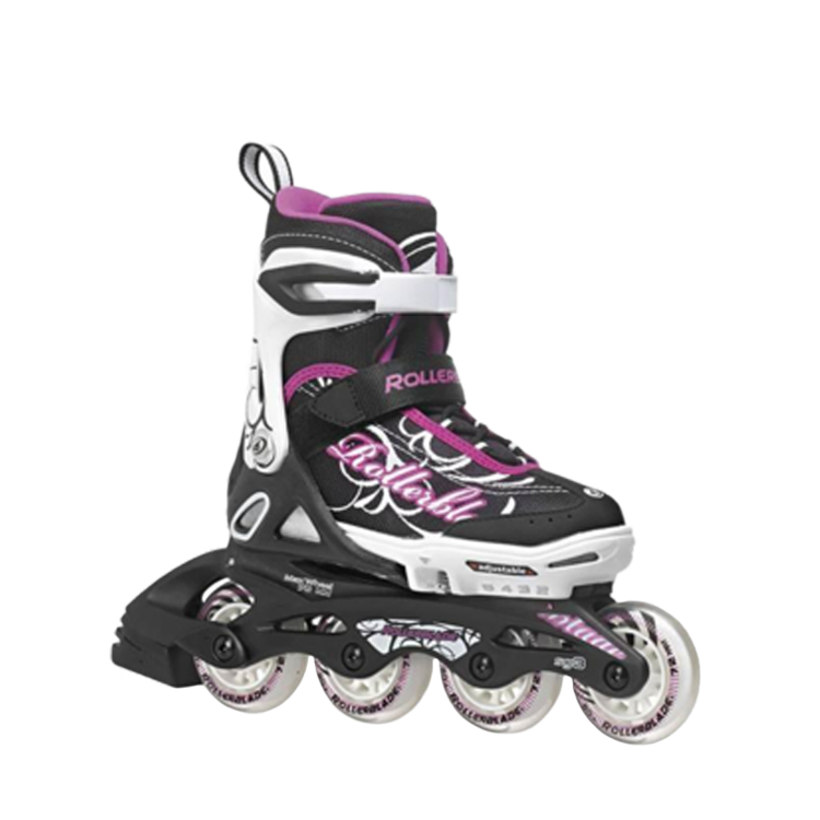 Rollerblade Spitfire G (Adjustable size 5-8)
