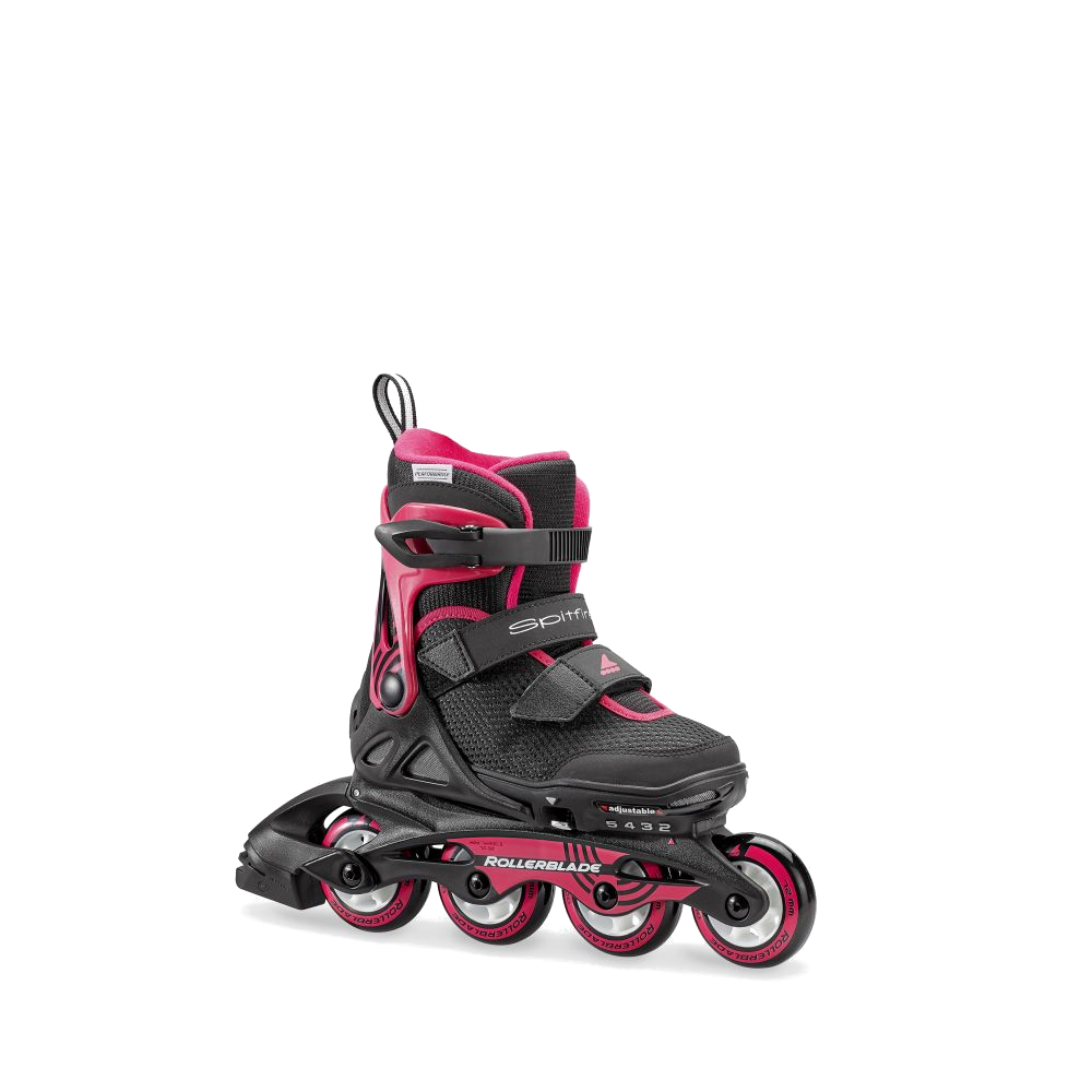 Rollerblade Spitfire SL G Adjustable