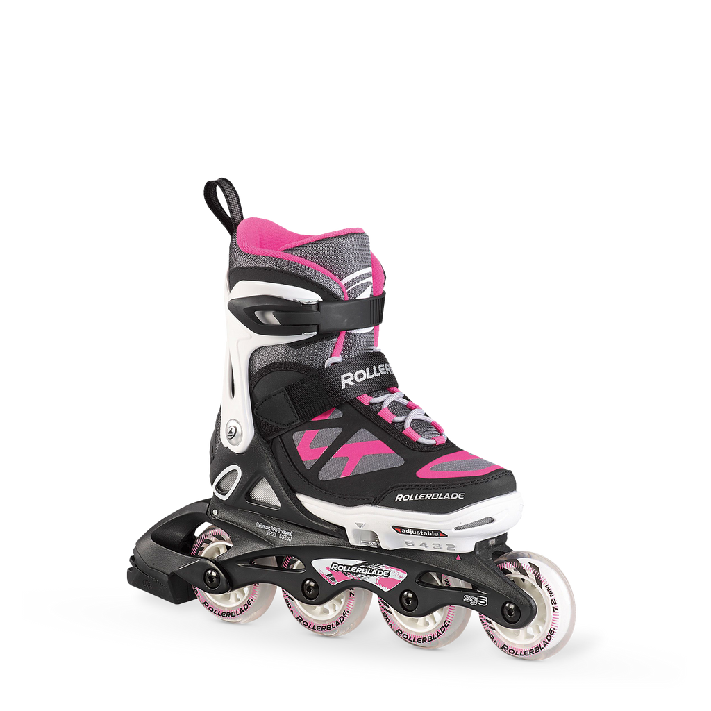 Rollerblade Spitfire TS G Adjustable