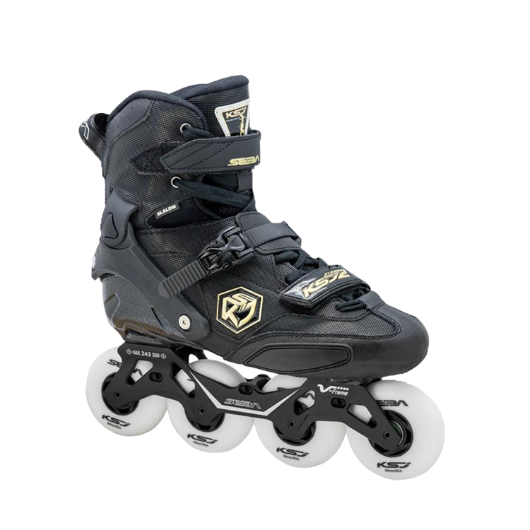 SHOP TASK   Canada's Largest Rollerblading store