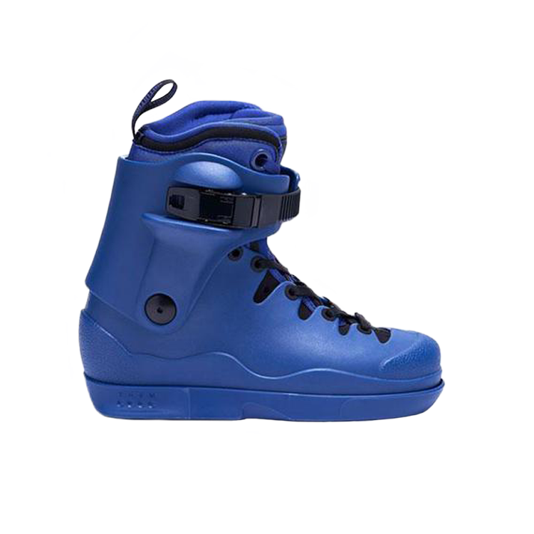 Them Skates Blue 908 Intuition