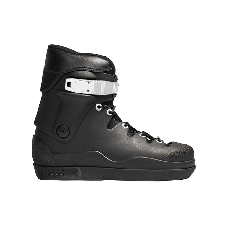 Them Skates 908 Edition 2 Black