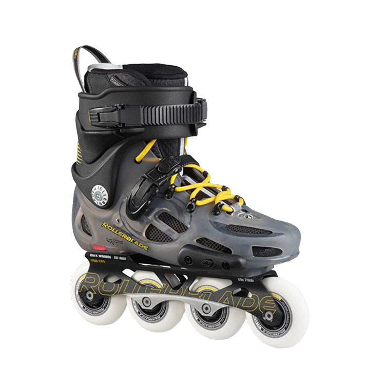 Rollerblade Twister Pro (9.5 US)