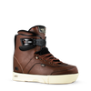 Valo BS.1 Light boot