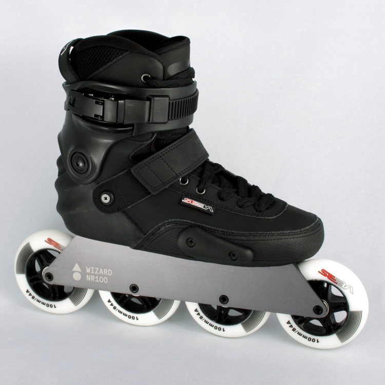 Wizard Skate SX2 Basic