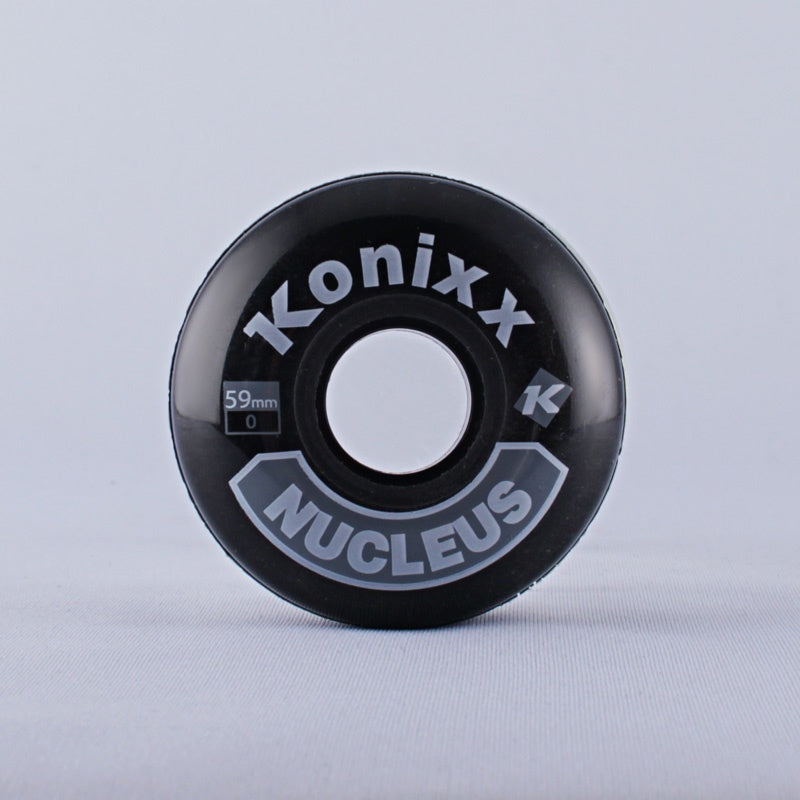 Konixx Nucleus Goalie Wheel
