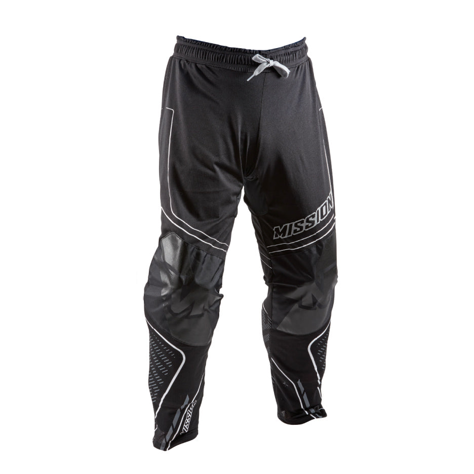 Mission Inhaler FZ-1 Pants Jr