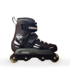 Rollerblade Hype