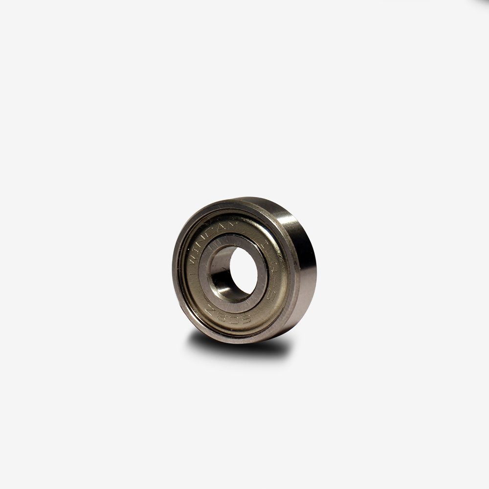 K2 ILQ 5 Bearings (16 Pack)