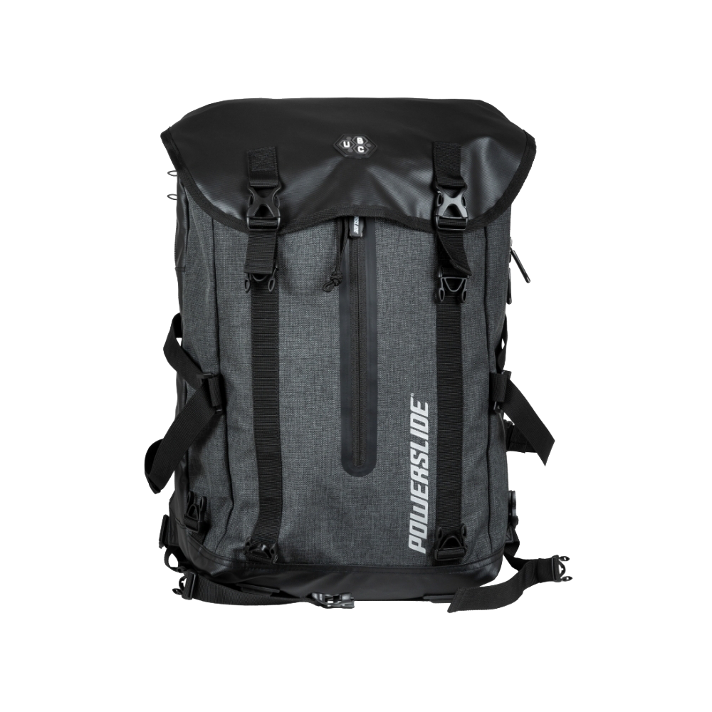 Powerslide UBC Commuter Backpack