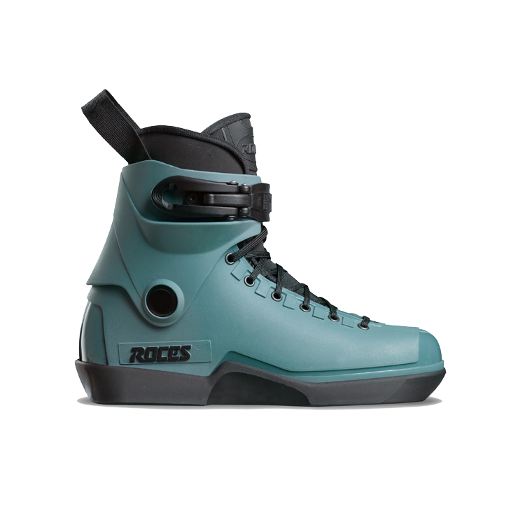 Roces M12 LO Tides - Boot Only