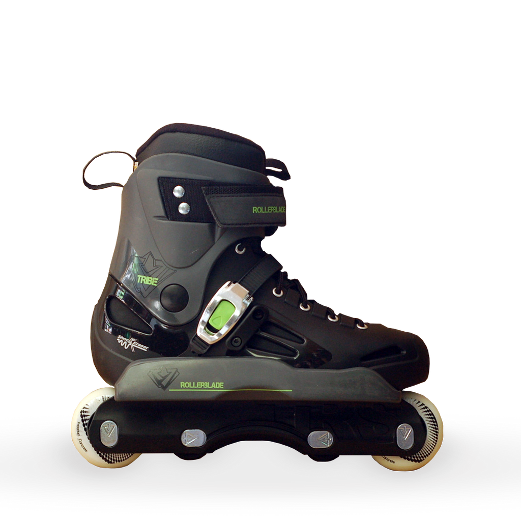 Rollerblade Solo Tribe (9.5 US)