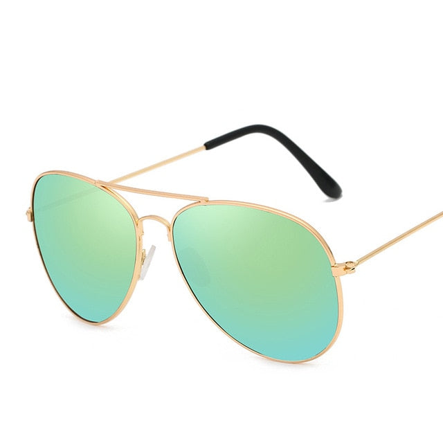 RBRARE 2019 3025 Sunglasses Women/Men Brand Designer Luxury Sun Glasses For Women Retro Outdoor Driving Oculos De Sol