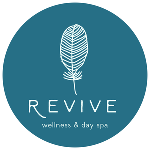 Revive Wellness & Day Spa