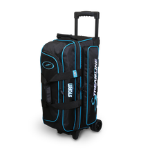 Load image into Gallery viewer, STORM-  3 BALL STREAMLINE BAG