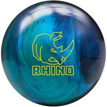 Load image into Gallery viewer, BRUNSWICK-  RHINO