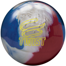 Load image into Gallery viewer, BRUNSWICK-  TWIST