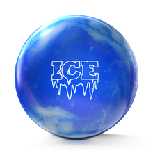 Load image into Gallery viewer, Ice Storm