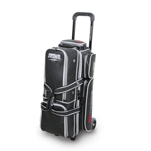 Load image into Gallery viewer, STORM-  3 BALL ROLLING THUNDER SIGNATURE BAG