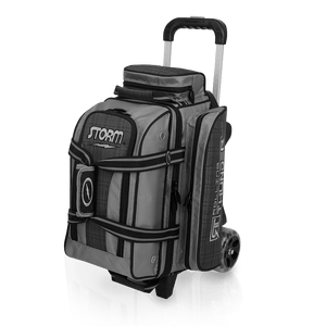 STORM-  2 BALL ROLLING THUNDER BAG