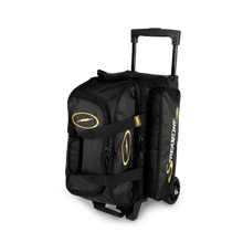 Load image into Gallery viewer, STORM-  2 BALL STREAMLINE BAG