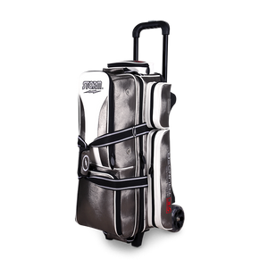 STORM-  3 BALL ROLLING THUNDER SIGNATURE BAG