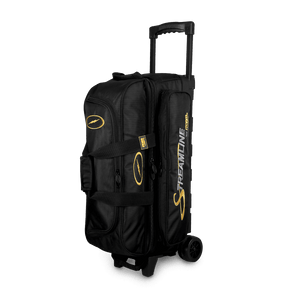 STORM-  3 BALL STREAMLINE BAG
