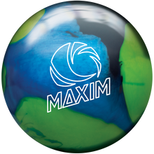 Load image into Gallery viewer, EBONITE-  MAXIM