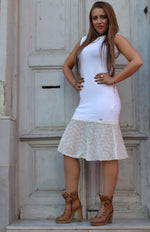 Рокля LADY WOMEN DRESS