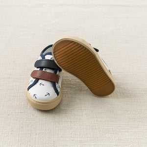 Детски мататонки Spring shoes for boy